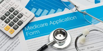 Medicare/Medicaid Assistance Program