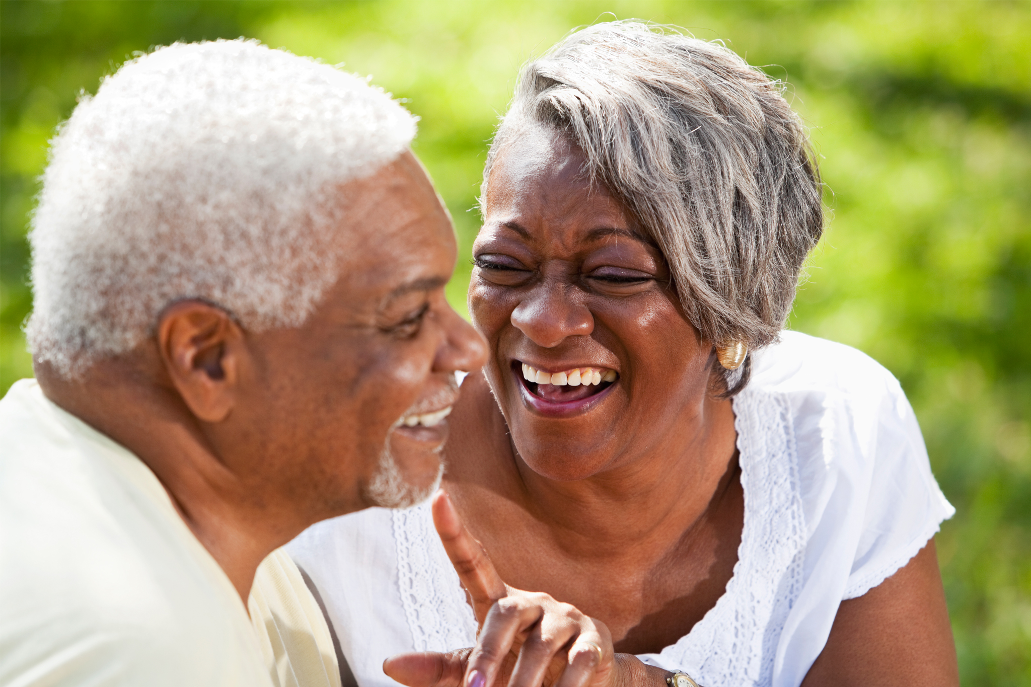 Totally Free Newest Senior Dating Online Service