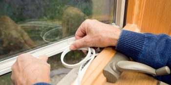 Weatherization Assistance